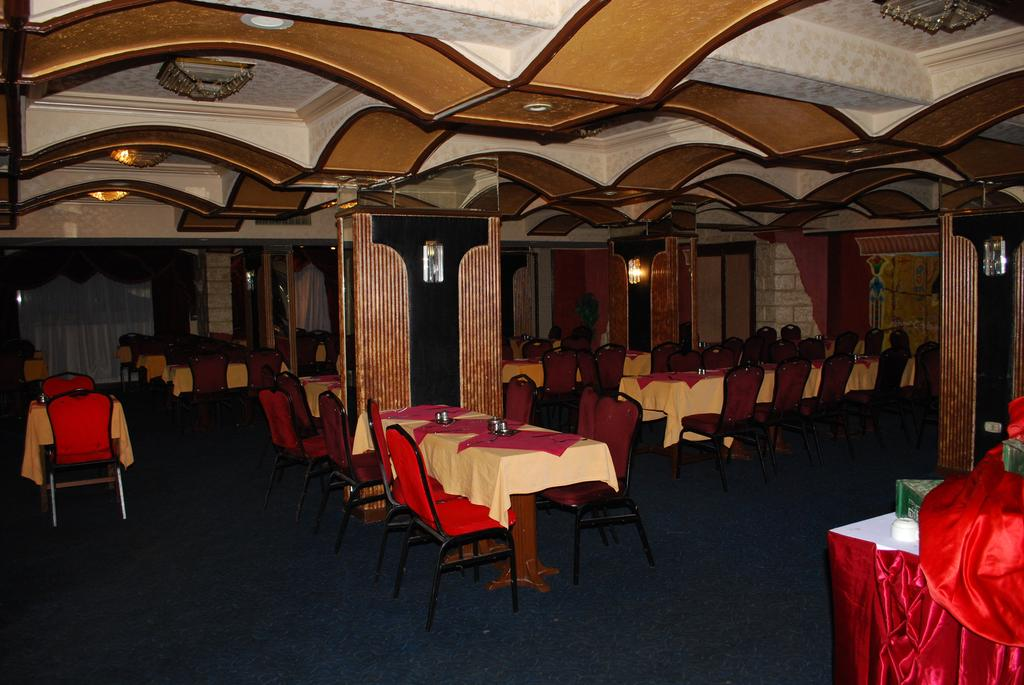 فندق حور محب-18 من 46 الصور