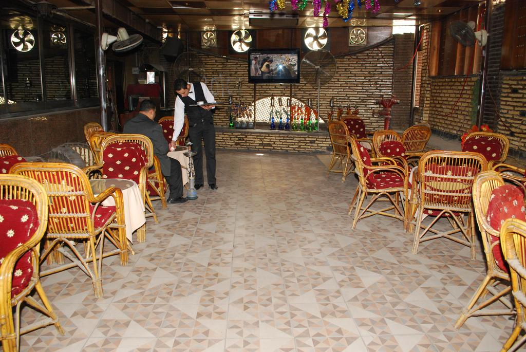 فندق حور محب-19 من 46 الصور