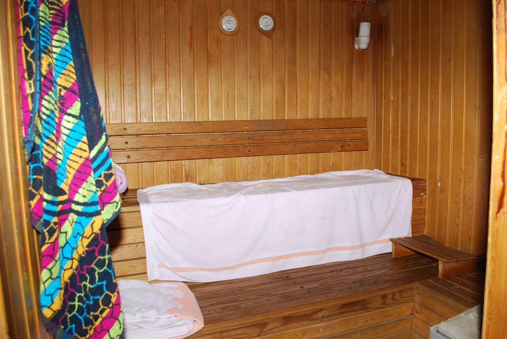 فندق حور محب-20 من 46 الصور