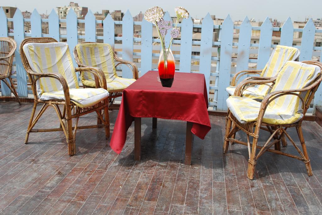 فندق حور محب-23 من 46 الصور