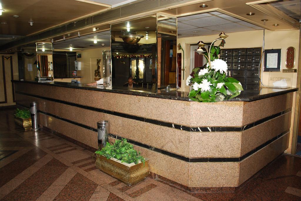 فندق حور محب-25 من 46 الصور