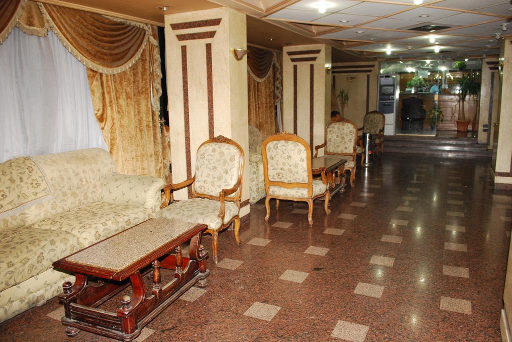 فندق حور محب-29 من 46 الصور