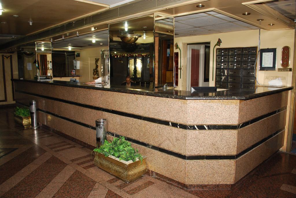 فندق حور محب-31 من 46 الصور