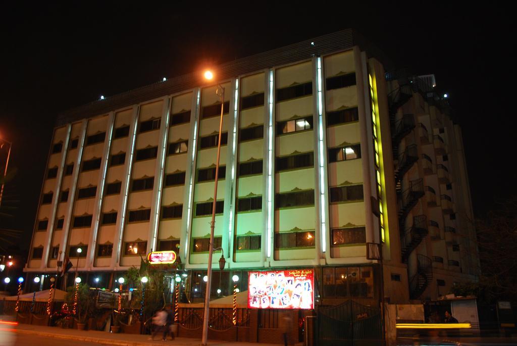فندق حور محب-32 من 46 الصور