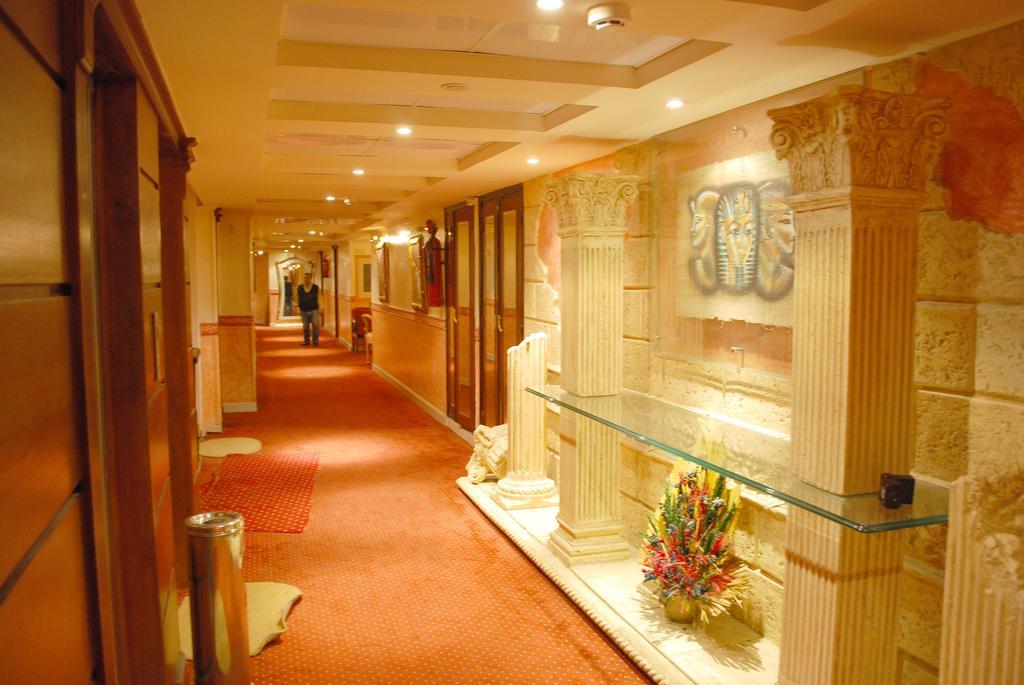فندق حور محب-33 من 46 الصور