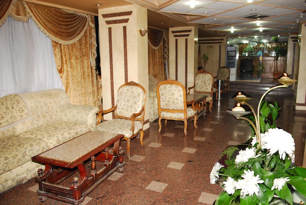 فندق حور محب-35 من 46 الصور