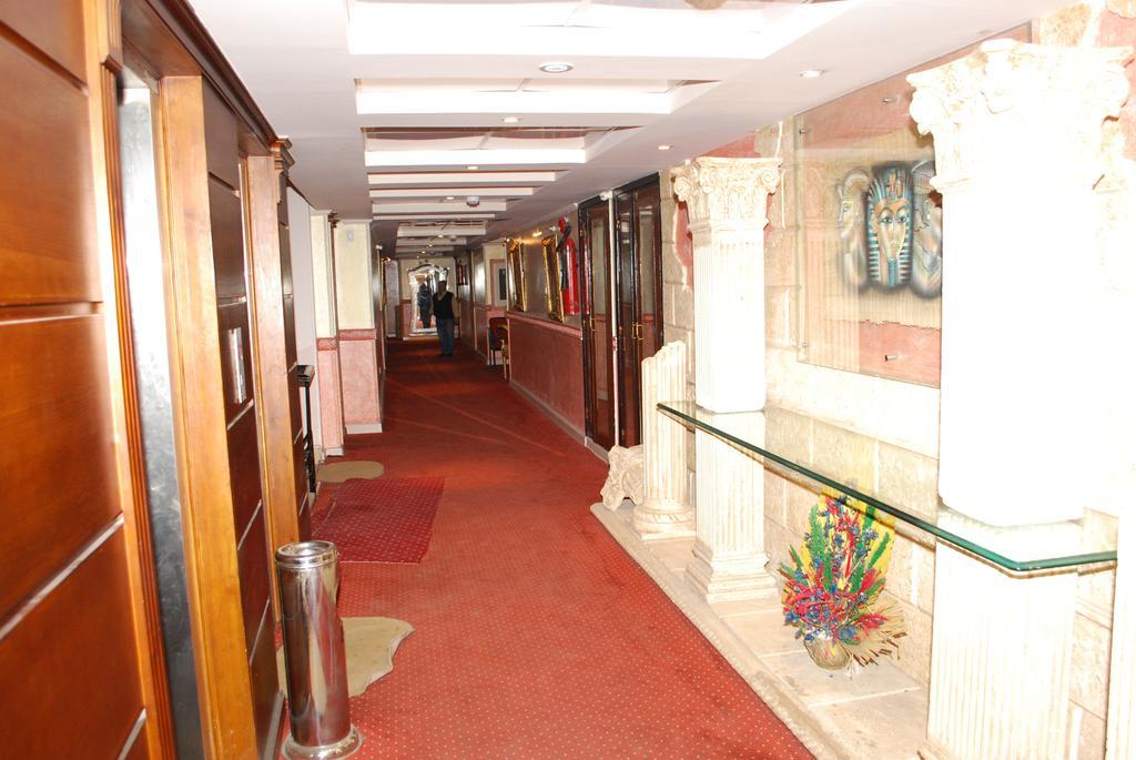 فندق حور محب-38 من 46 الصور