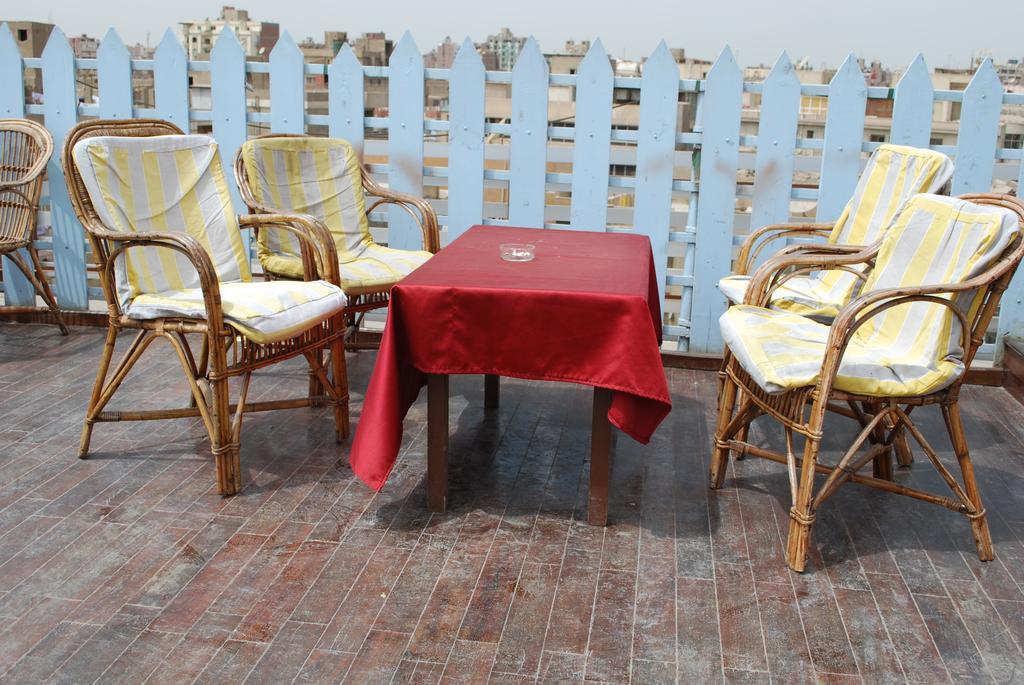 فندق حور محب-39 من 46 الصور