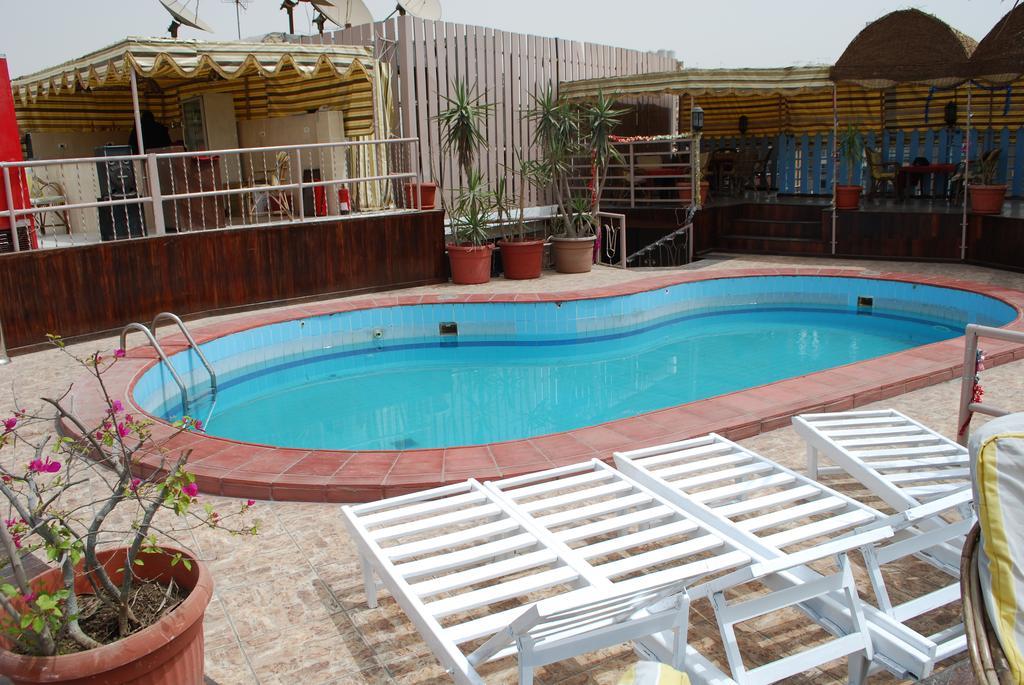 فندق حور محب-40 من 46 الصور