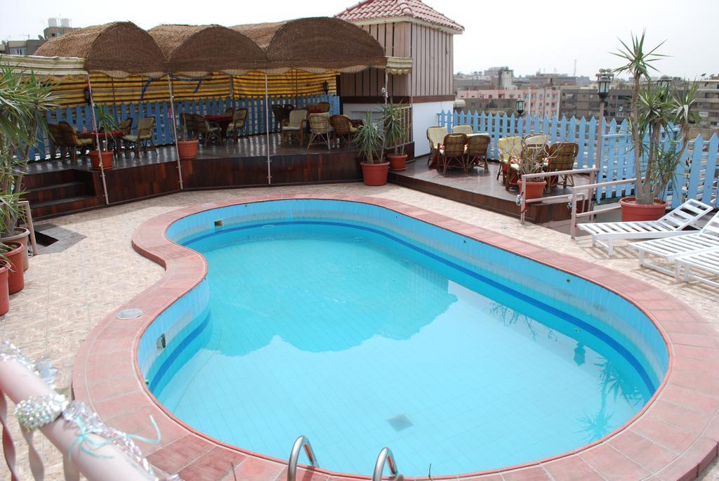 فندق حور محب-41 من 46 الصور