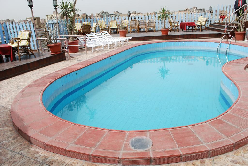 فندق حور محب-42 من 46 الصور