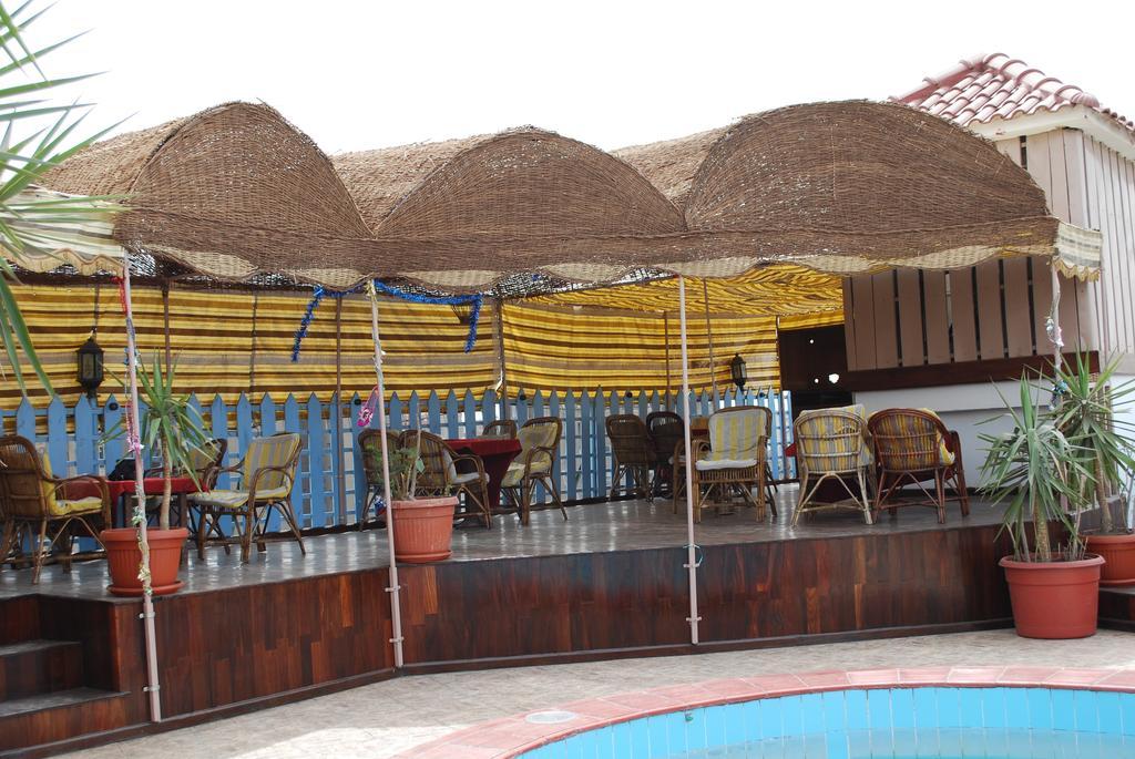 فندق حور محب-43 من 46 الصور