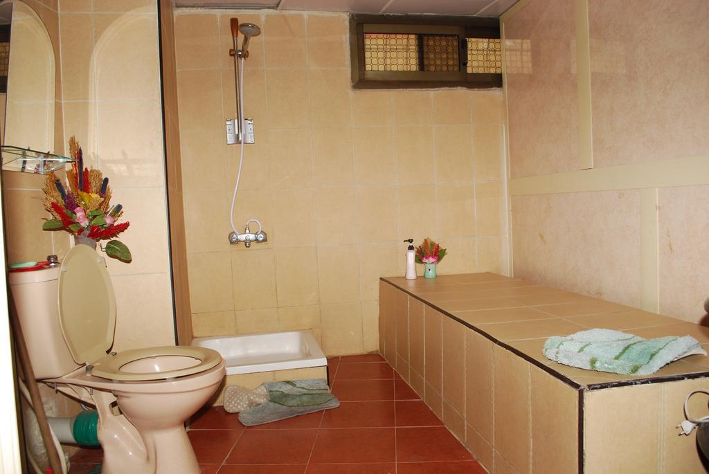 فندق حور محب-44 من 46 الصور