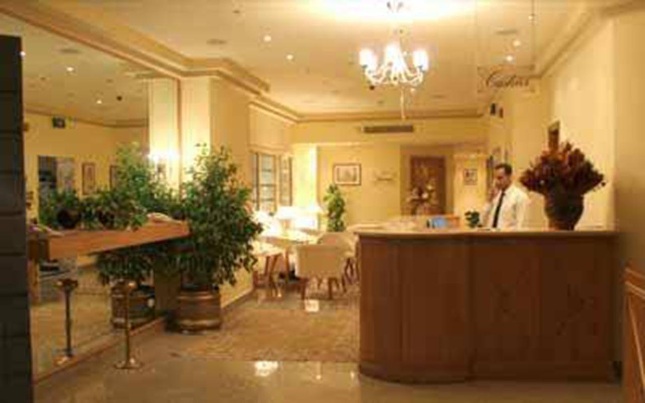 فندق جولدن كارفن-9 من 36 الصور