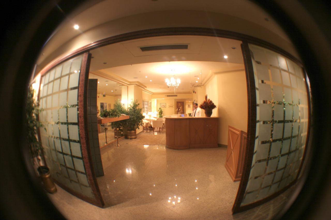 فندق جولدن كارفن-11 من 36 الصور