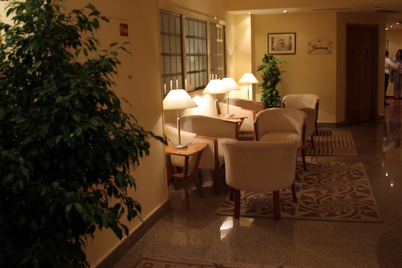 فندق جولدن كارفن-14 من 36 الصور