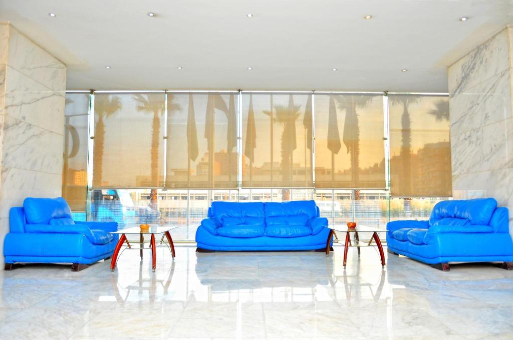 فندق اركان بيراميدز-18 من 46 الصور