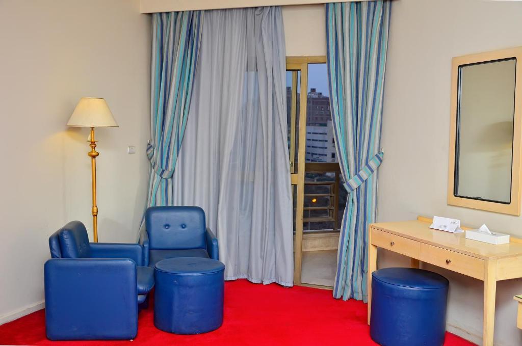 فندق اركان بيراميدز-3 من 46 الصور