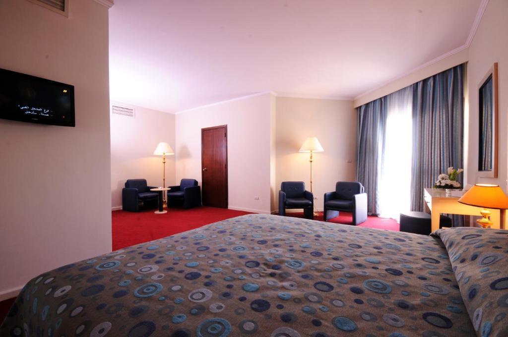 فندق اركان بيراميدز-24 من 46 الصور