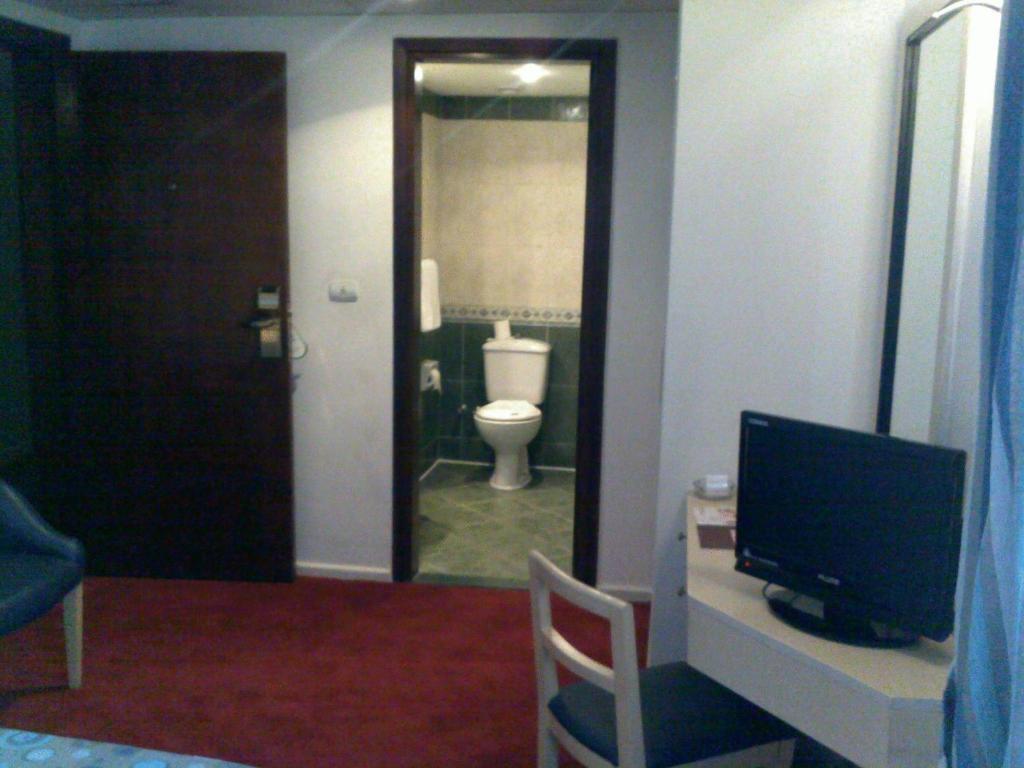 فندق اركان بيراميدز-26 من 46 الصور