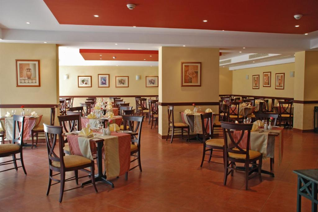 فندق اركان بيراميدز-27 من 46 الصور
