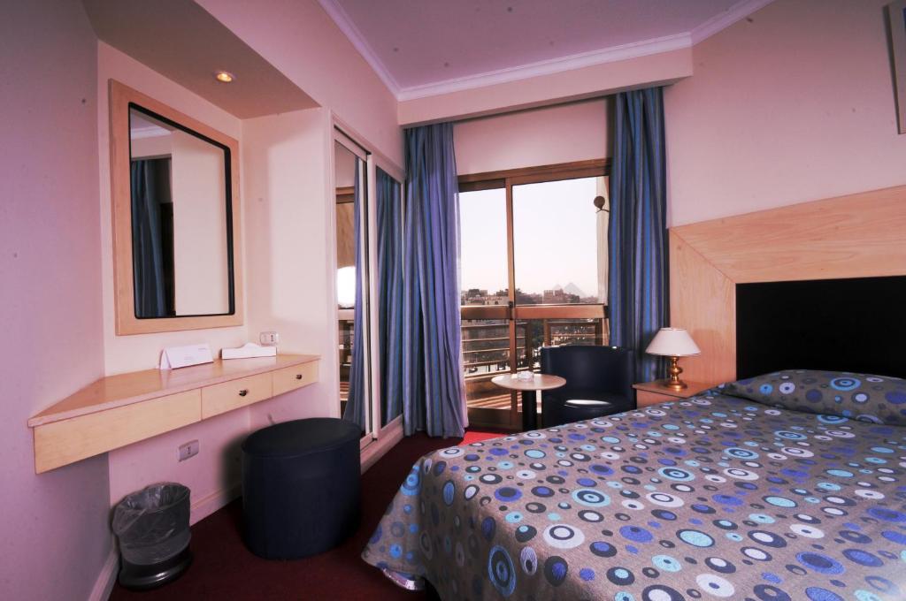 فندق اركان بيراميدز-32 من 46 الصور