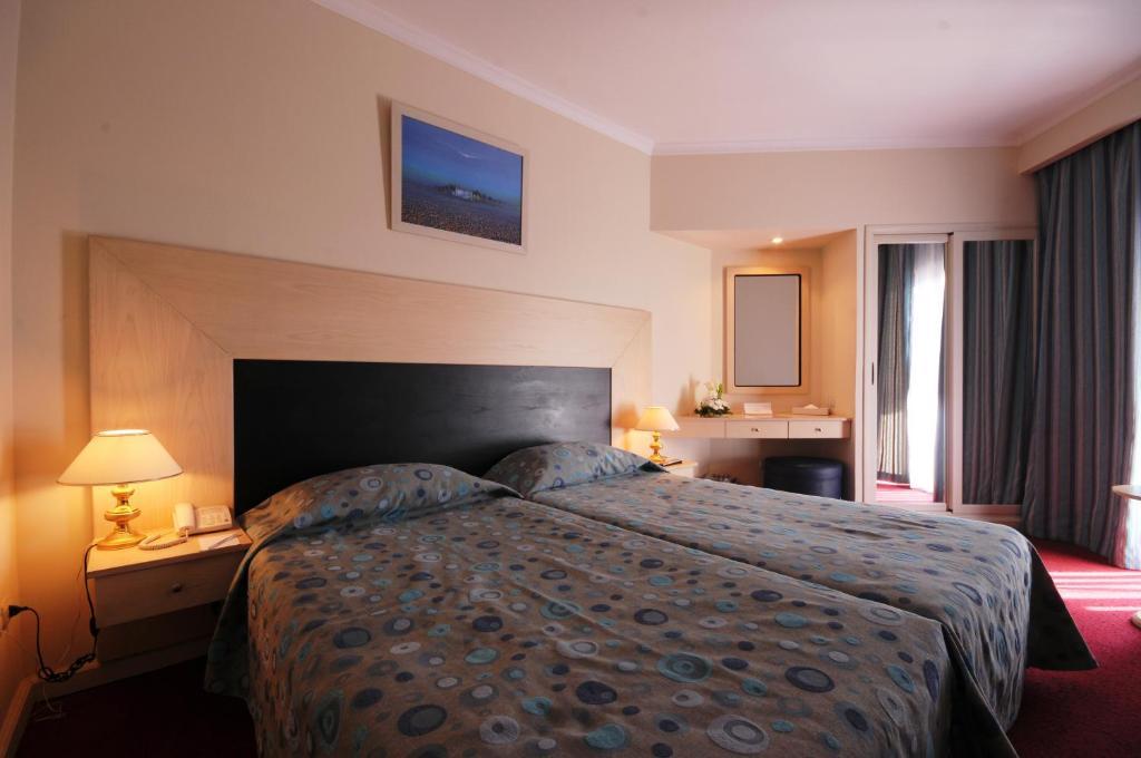 فندق اركان بيراميدز-33 من 46 الصور