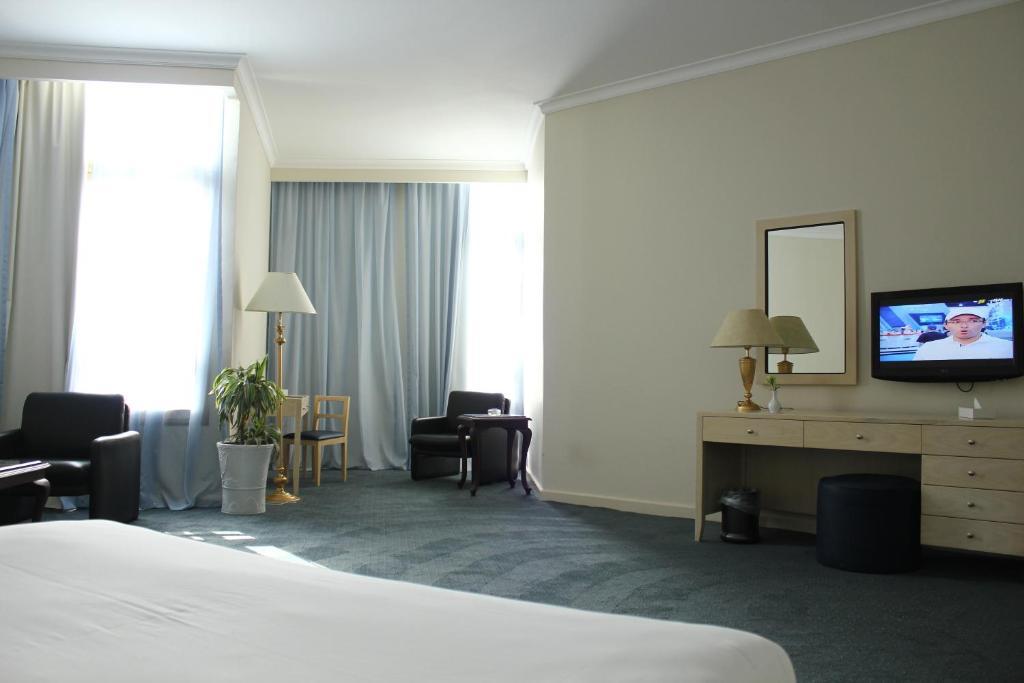 فندق اركان بيراميدز-36 من 46 الصور