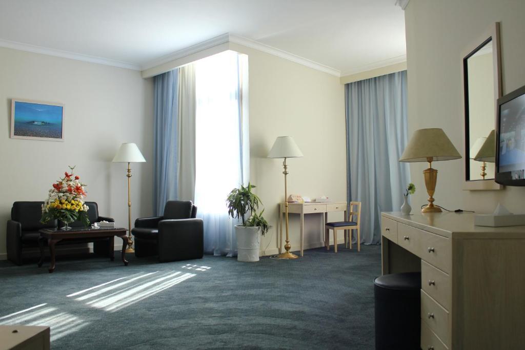فندق اركان بيراميدز-37 من 46 الصور
