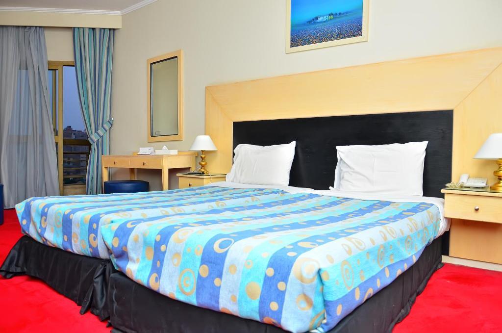 فندق اركان بيراميدز-5 من 46 الصور