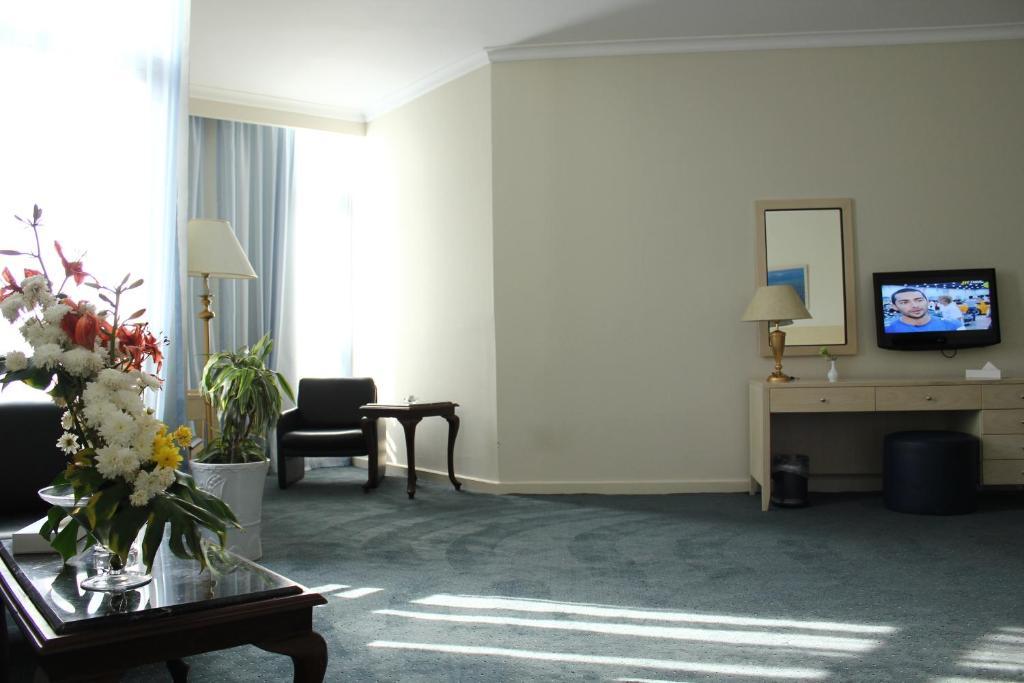 فندق اركان بيراميدز-39 من 46 الصور