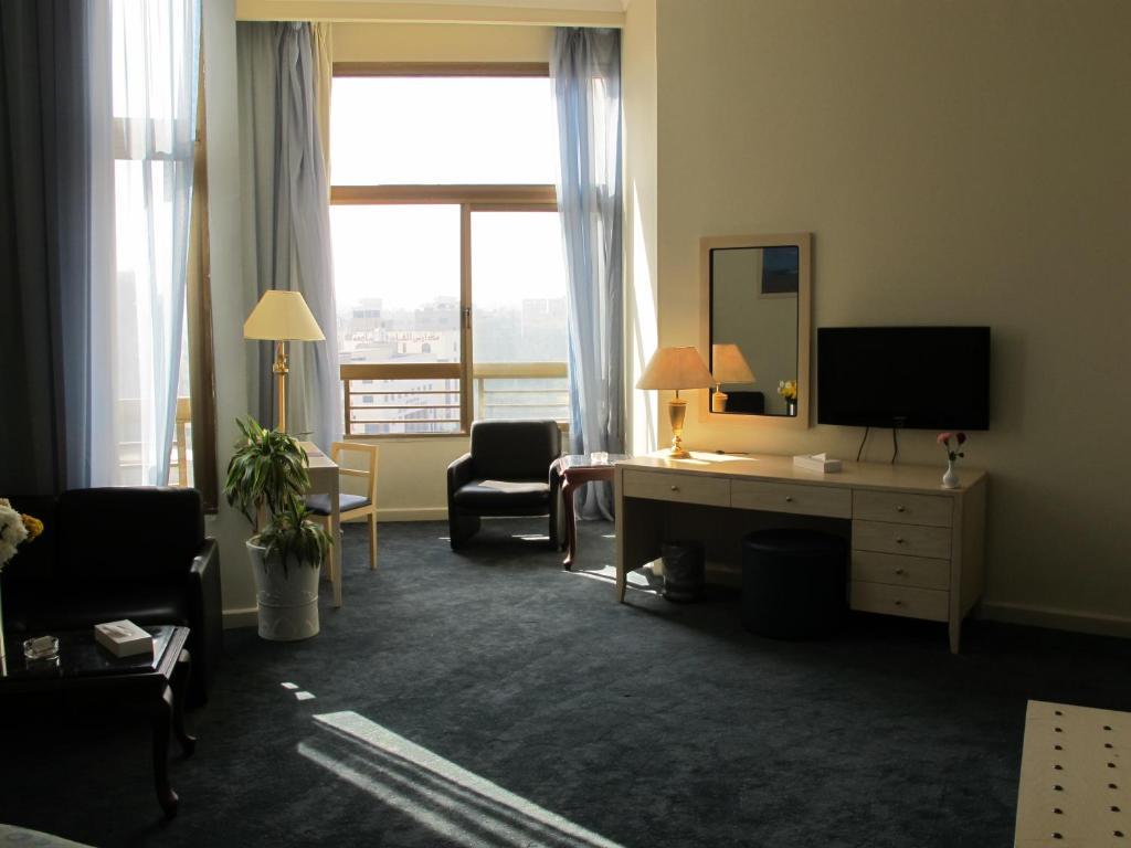 فندق اركان بيراميدز-40 من 46 الصور