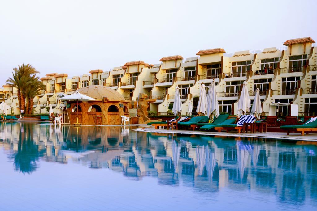 فندق كتراكت الهرم-11 من 43 الصور