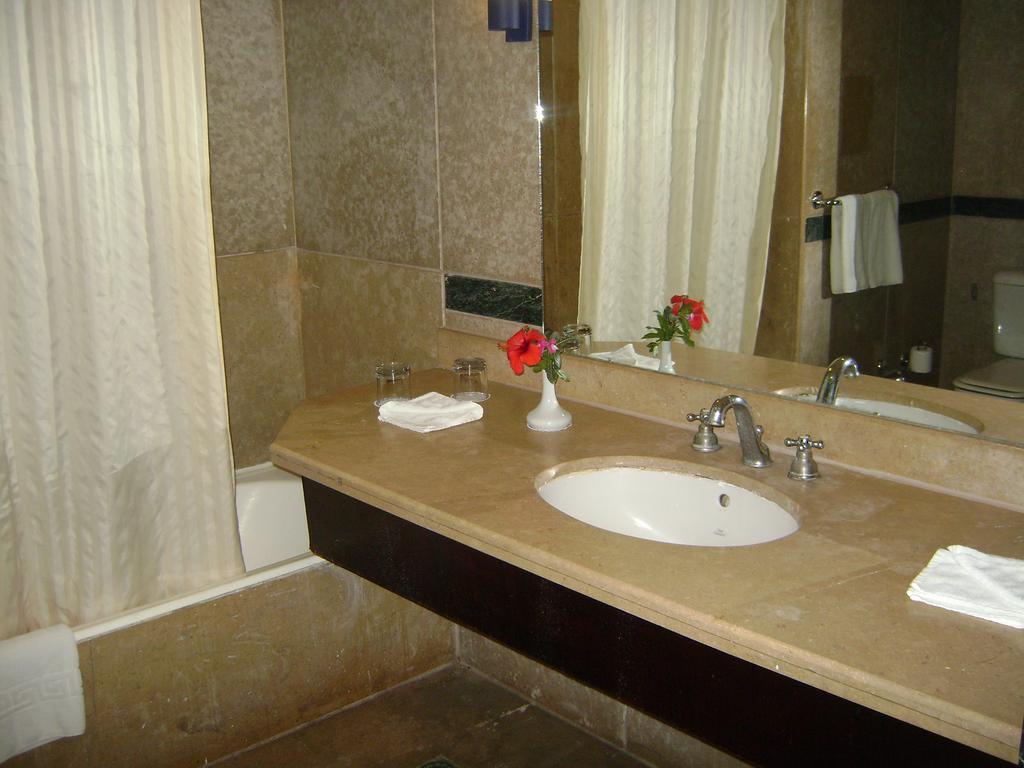 فندق كتراكت الهرم-19 من 43 الصور