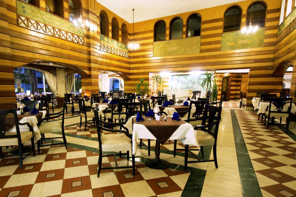 فندق كتراكت الهرم-40 من 43 الصور