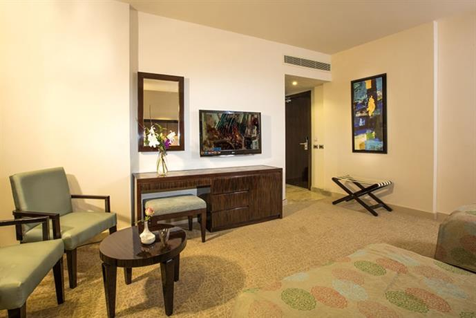 فندق النبيلة القاهرة-8 من 10 الصور