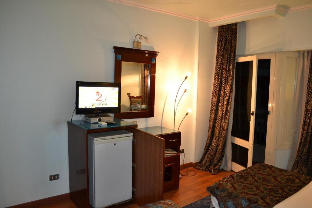 فندق سانتانا-11 من 46 الصور