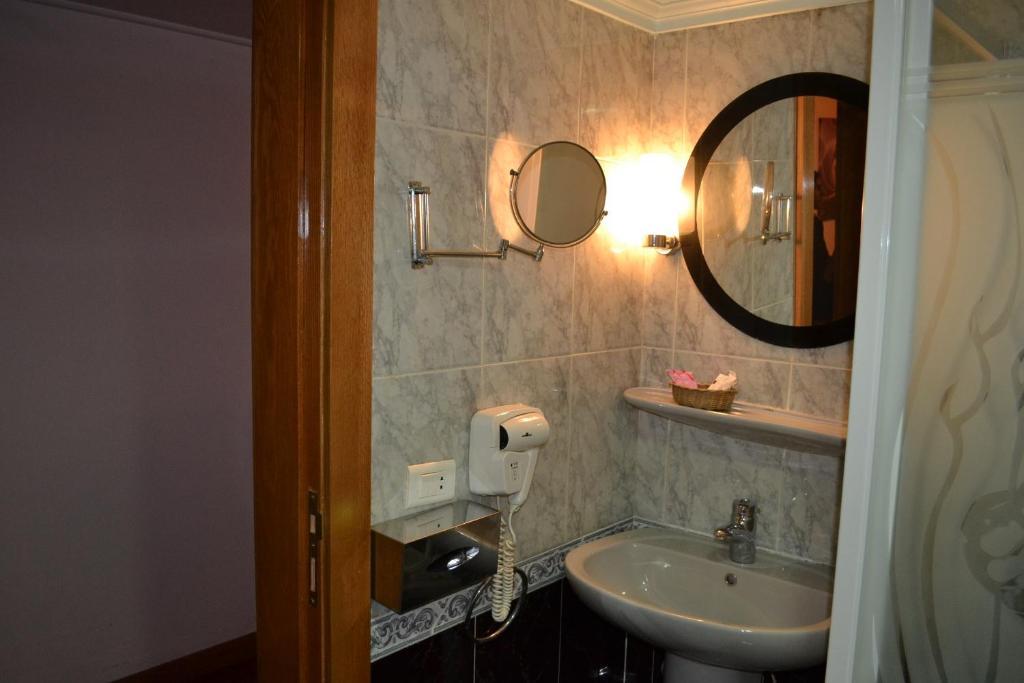 فندق سانتانا-14 من 46 الصور