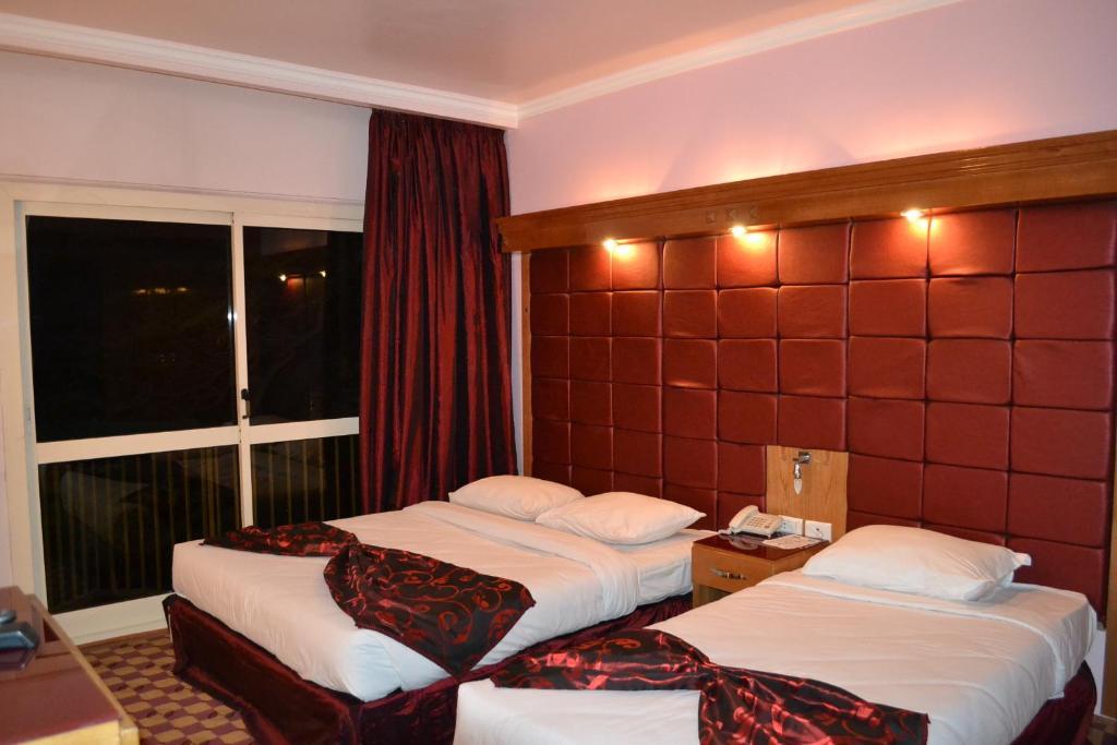 فندق سانتانا-17 من 46 الصور