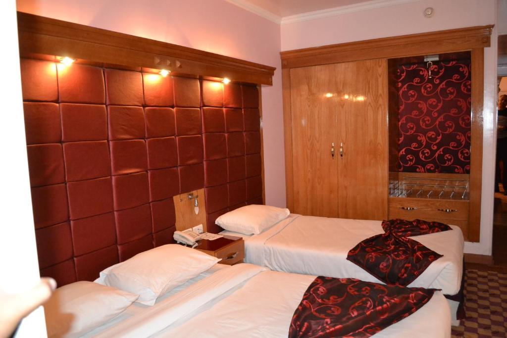 فندق سانتانا-19 من 46 الصور