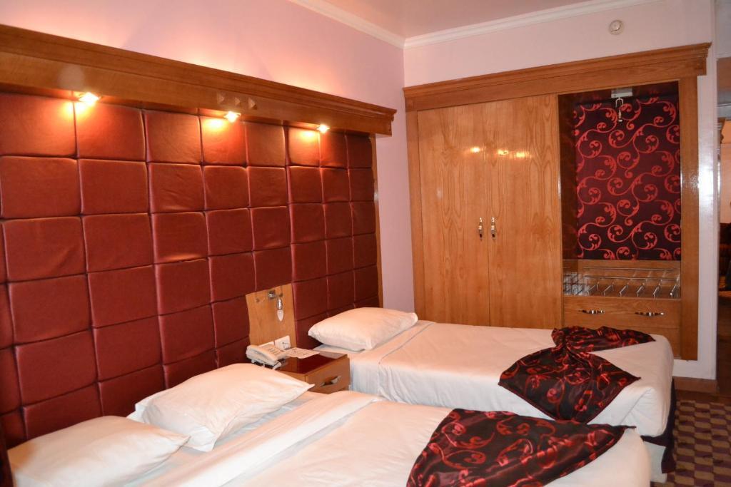 فندق سانتانا-22 من 46 الصور