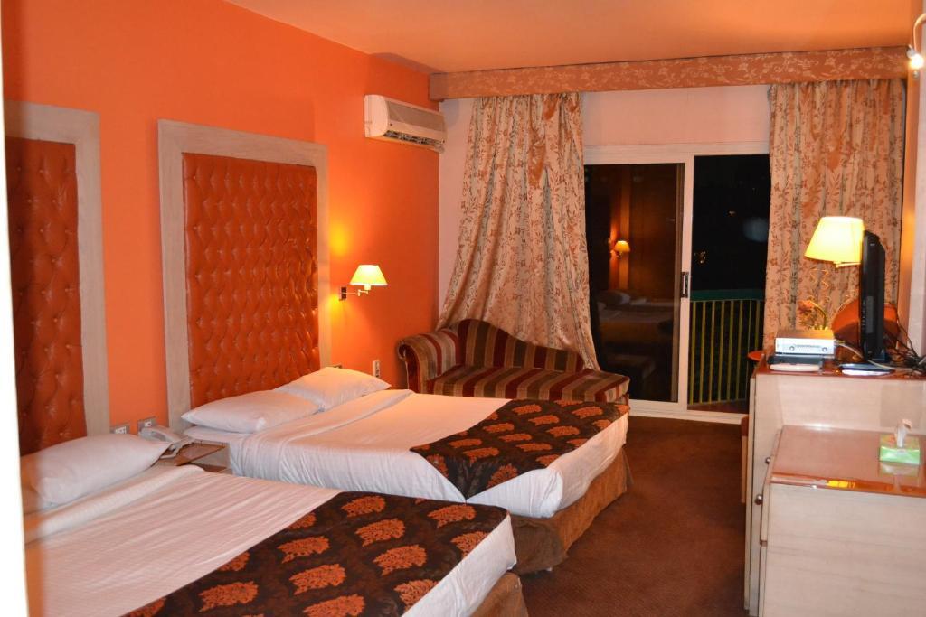 فندق سانتانا-23 من 46 الصور