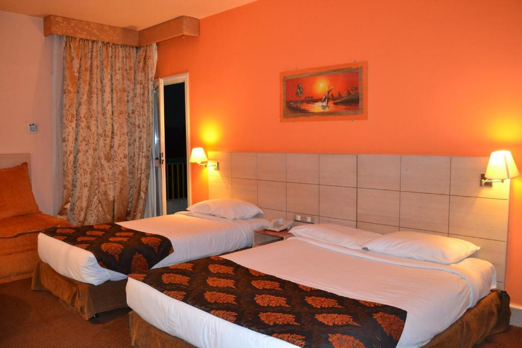 فندق سانتانا-24 من 46 الصور