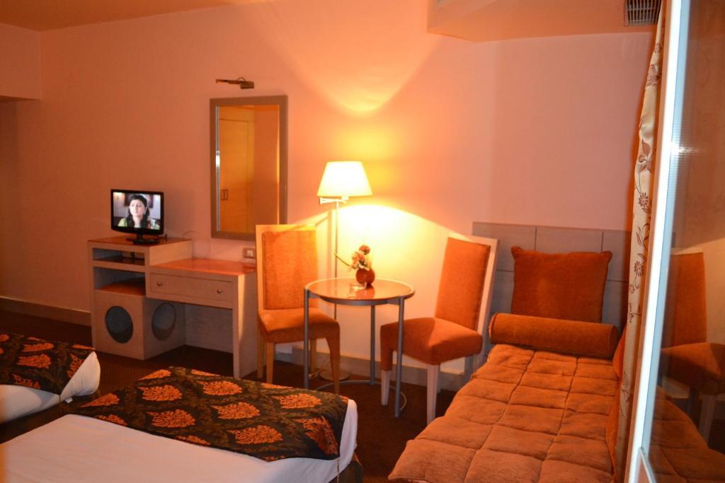 فندق سانتانا-26 من 46 الصور