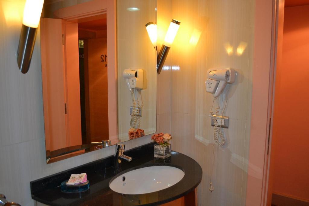 فندق سانتانا-29 من 46 الصور