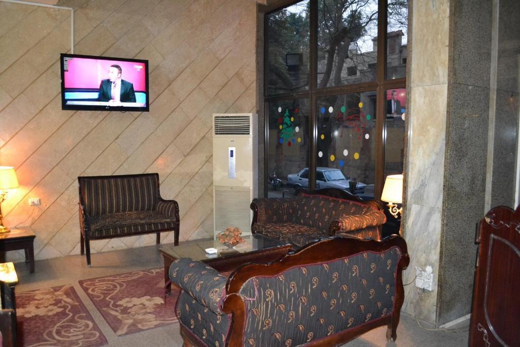 فندق سانتانا-3 من 46 الصور