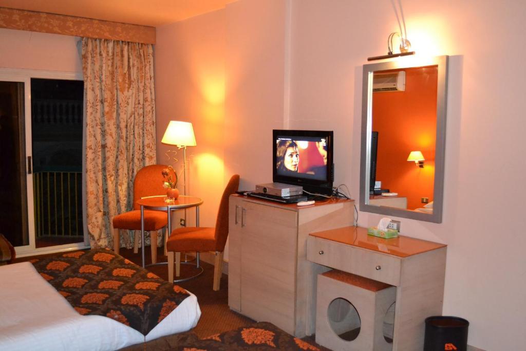 فندق سانتانا-30 من 46 الصور