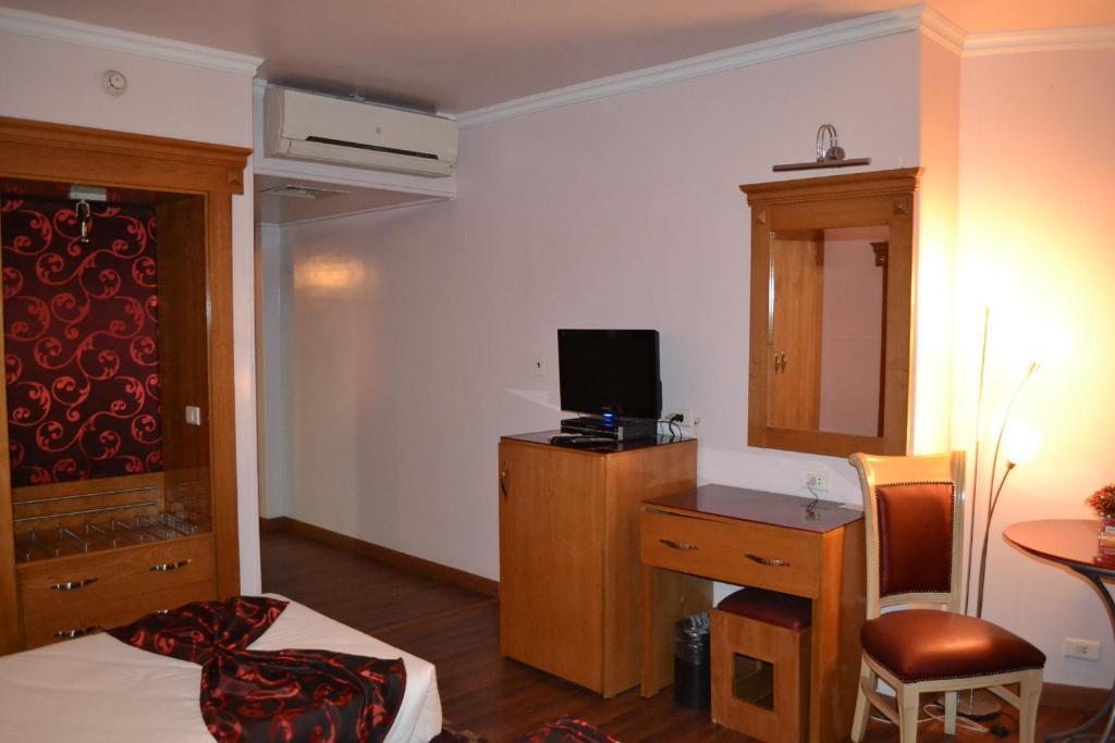 فندق سانتانا-31 من 46 الصور