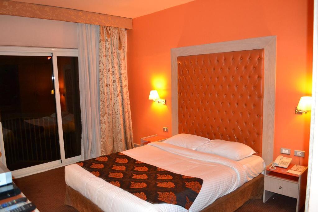 فندق سانتانا-32 من 46 الصور