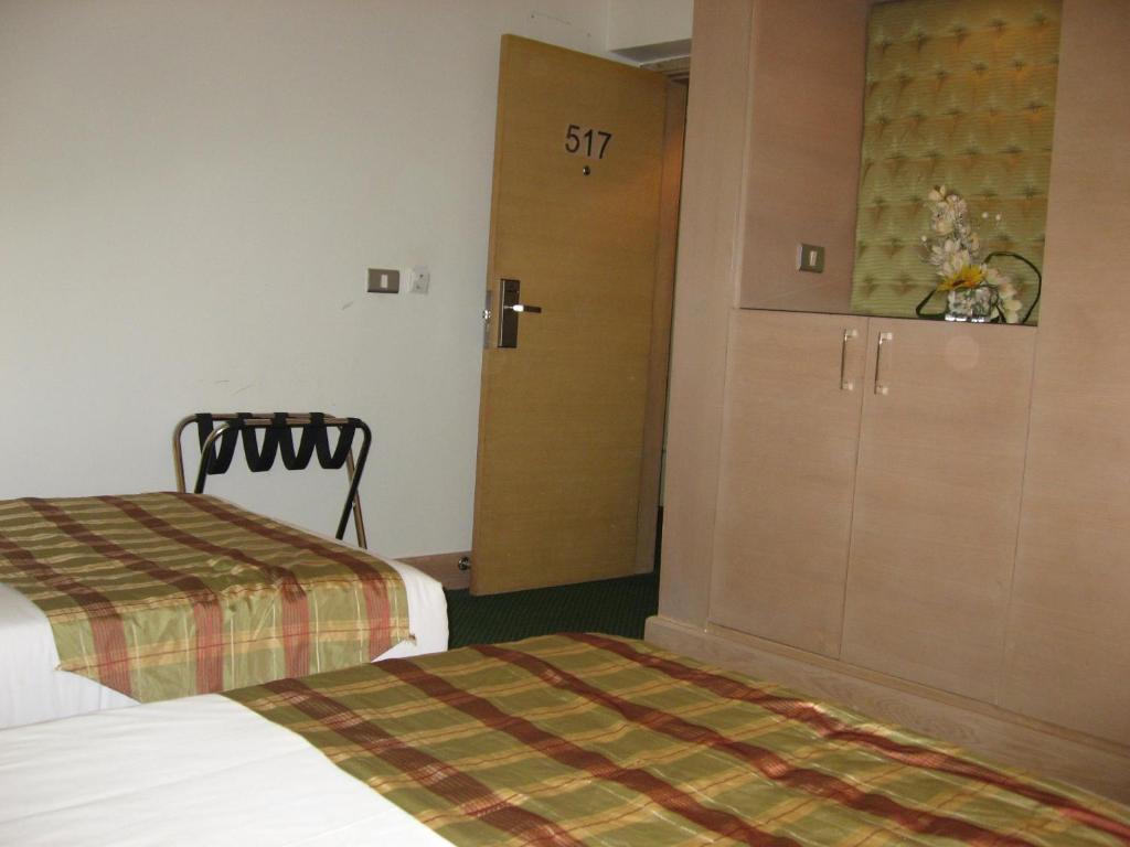 فندق سانتانا-37 من 46 الصور